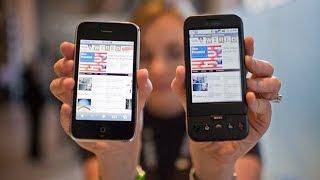 Хорошая копия iphone 5 купить. Подходят все оригинальные аксессуары(хорошая копия iphone 5 купить: http://good-365.ru/tel/iphone5s Великолепный шанс для Вас получить модный телефон! Качественн..., 2014-11-24T08:44:19.000Z)