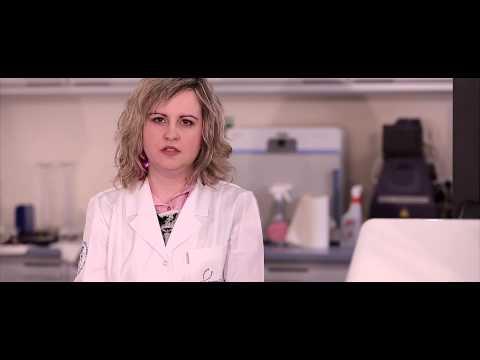 techniki-mikromacierzowe
