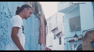 Смотреть клип Benab - Planer