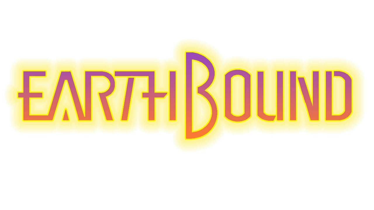Download Sanctuary Guardian   Earthbound Music Extended HD