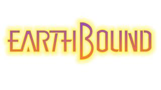Sanctuary Guardian   Earthbound Music Extended HD