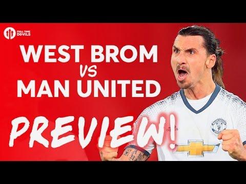 man united vs west brom - photo #30