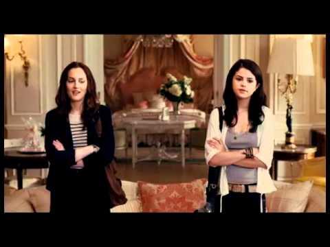 Trailer do filme Monte Carlo