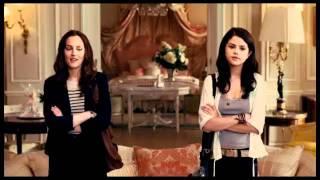 Monte Carlo - Trailer en español