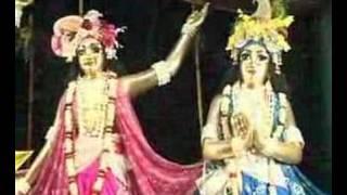 Iskcon Mayapur Arati Kirtan 5
