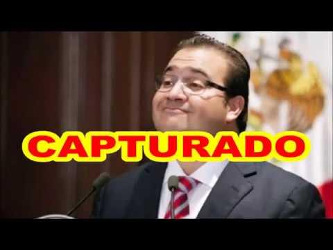 ►LE CAYO LA JUSTICIA A JAVIER DUARTE, , ELECCIONES EN EDO.MEX, CAMACHO-NEWS.
