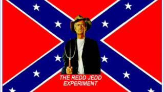 The Redd Jedd Experiment - Don