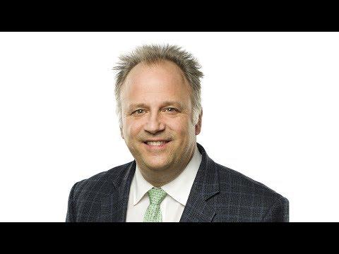 Ken K - Employee Testimonial