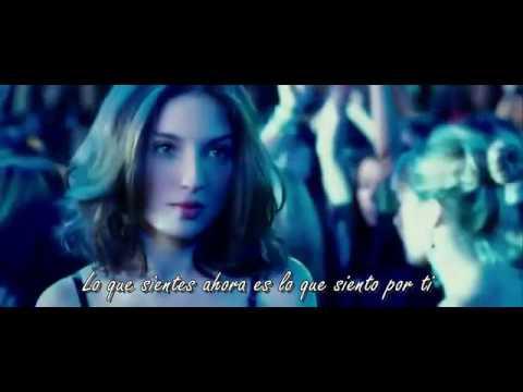 Dido - Take my hand (Subtítulos en español) HD