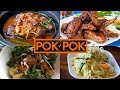 THE MOST FAMOUS THAI RESTAURANT IN AMERICA?! - Fung Bros Food