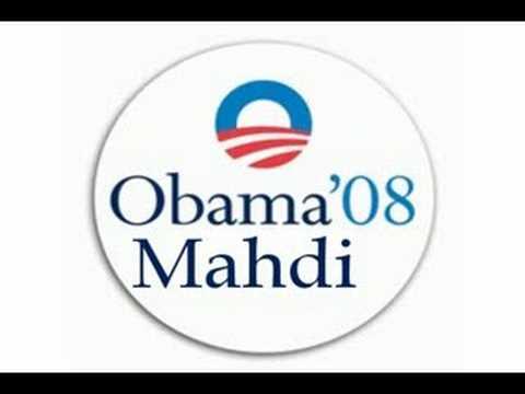 Obama on Ahmadinejad