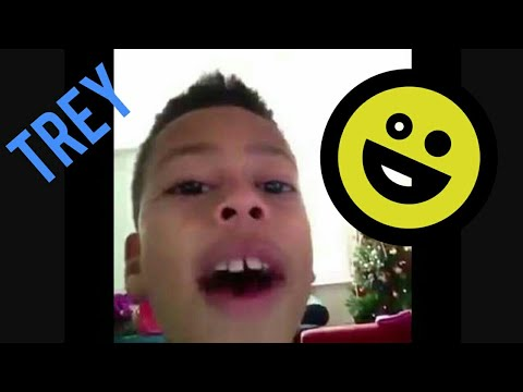 My Name Is Trey And I Have A Basketball Game Tomorrow Vine Extreme Funny Youtube