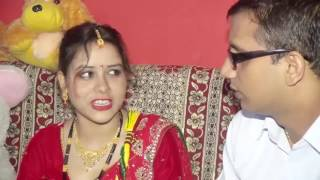 Nepali Comedy Video Jasta Ko Tastai 135