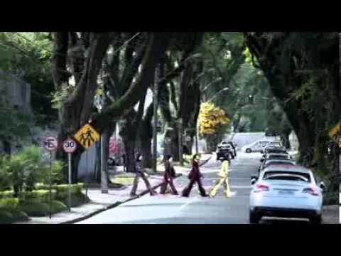 England Residence Curitiba Preço - Vendas (41)9175-4334 - marileide.novak@vendasbb.com.br