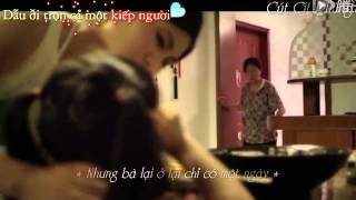 Con Nợ Mẹ   Hiền Thục  MV Fanmade Kara