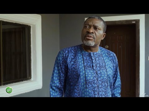 Professor JohnBull Season 5 Episode 9 (Ghost Worker)