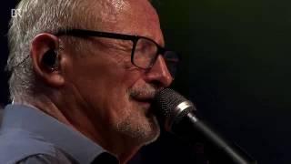 Konstantin Wecker beim Heimatsoundfestival - HD - Inwendig Warm