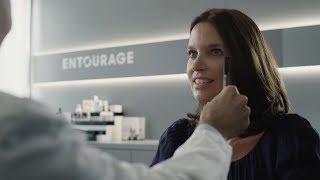 ENTOURAGE clinique de chirurgie et médecine esthétique à Lausanne