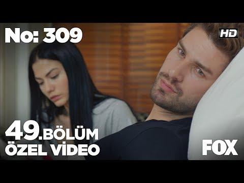 Lale'nin aşk dolu sözleri, Onur'da karşılığını bulmuyor... No: 309 49. Bölüm