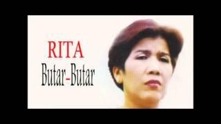 Download Oh Angin ~ Rita Butar Butar