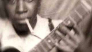 "Have you ever heard true voice of ""Robert Johnson""?"