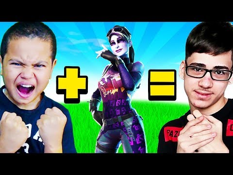 my-little-brother-plays-like-faze-sway-omg!!-best-10-year-old-on-fortnite!-hes-too-good!!