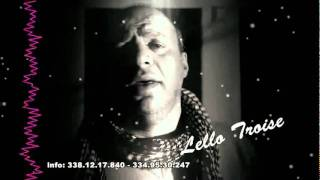 Raffaello e Stefania Lay e altri-un natale diverso (inedito 2011) by Pino Casella