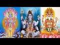 INILAH!! 4 Kasta dalam Agama Hindu dan Penerapannya di Bali dan India