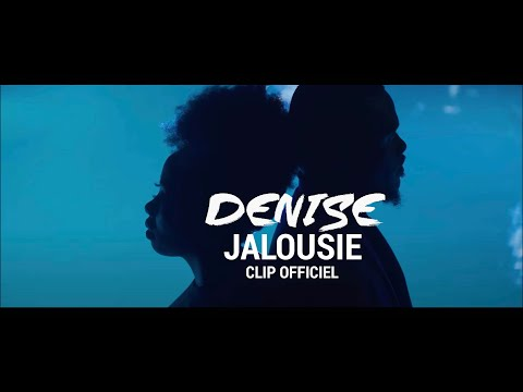 Denise - Jalousie