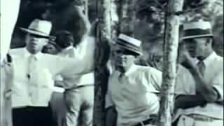 Innocents Betrayed - The History of Gun Control - FULL LENGTH