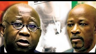 Affaire Gbagbo et Blé Goude: Bombardement De Bouaké Une Affaire d