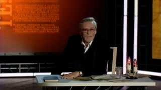 видео: Константин Фролов. Наш язык