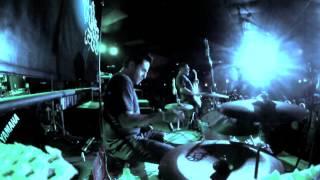 Vultures (Live) - Until We Sleep