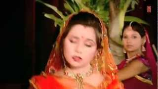 Chali Jaiba Nahihar Bhojpuri Shiv Bhajan I Bhola Se Dil Lagala