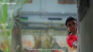 Otha Nilava Atha Magala Whatsapp Status