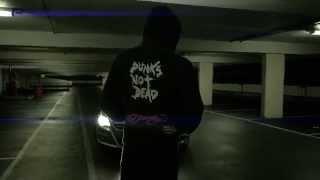 #ZAPZ ft Levi - Still got this - Official Video