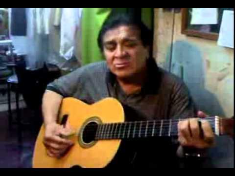 Raul Valdivia ( El Mariposa)
