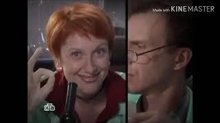 """Все заставки сериала """"Возвращение Мухтара"""" и """"Мухтар. Новый След"""" (2004-2017г)."""