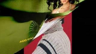 Do Ajnabi Jindagi Hindi Movie Vivah song