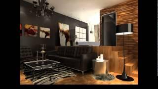 Home Decor Interior Design.wmv