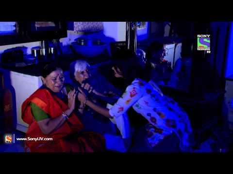Ahmedabad Mein Daya Faraar - Episode 1038 - 24th January 2014