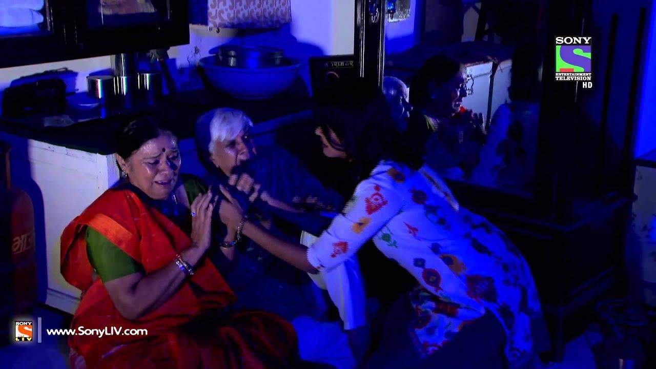Download Ahmedabad Mein Daya Faraar - Episode 1038 - 24th January 2014