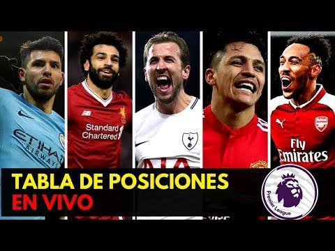 United Emirates Premier League