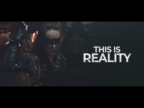 The 100 | This is reality