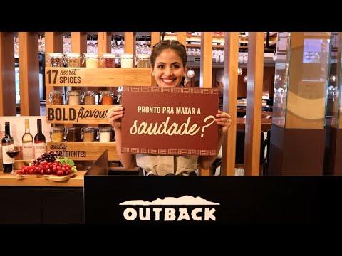 Outback   Protocolo de Reabertura dos Restaurantes