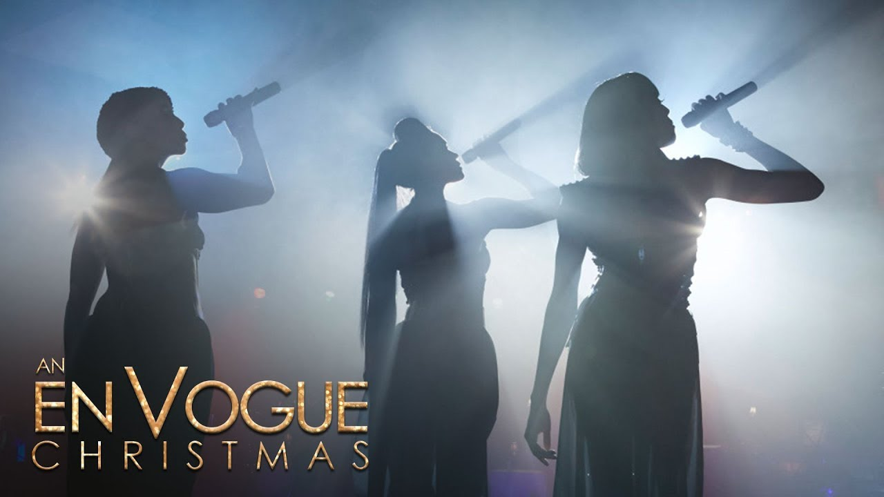 Download First Look: An En Vogue Christmas   OWN for the Holidays   Oprah Winfrey Network