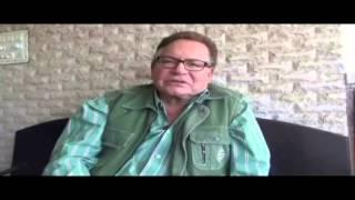Salim Khan -  An Interview with Muslim Pandit: Interviewed by Madhu Purnima Kishwar- part 1