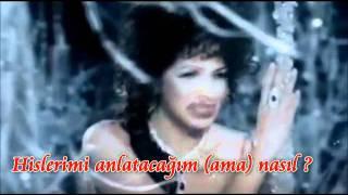 Amal Maher Ana Baadak Türkçe Altyazılı Turkish Subtitles