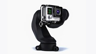 5 gopro accessories you must have 2