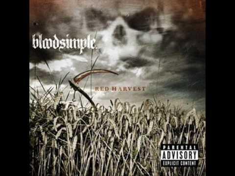 Bloodsimple-Dark Helmet (lyrics)